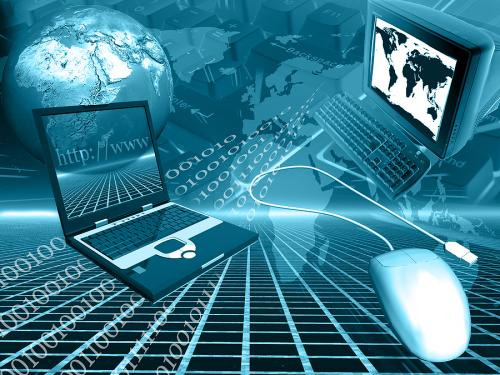 information_technology_picture_0_0