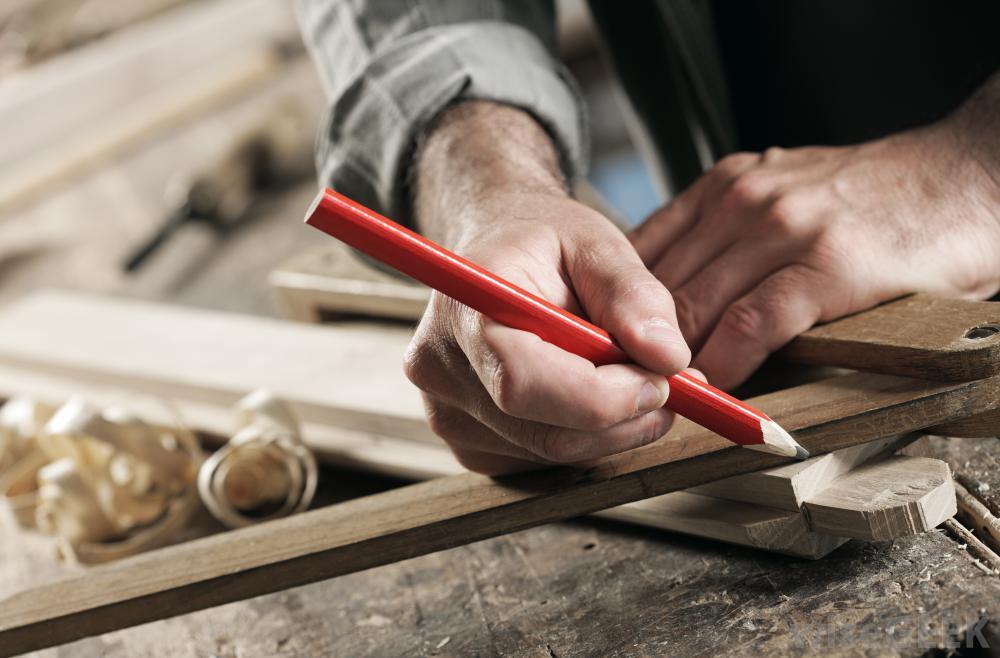 woodwork10