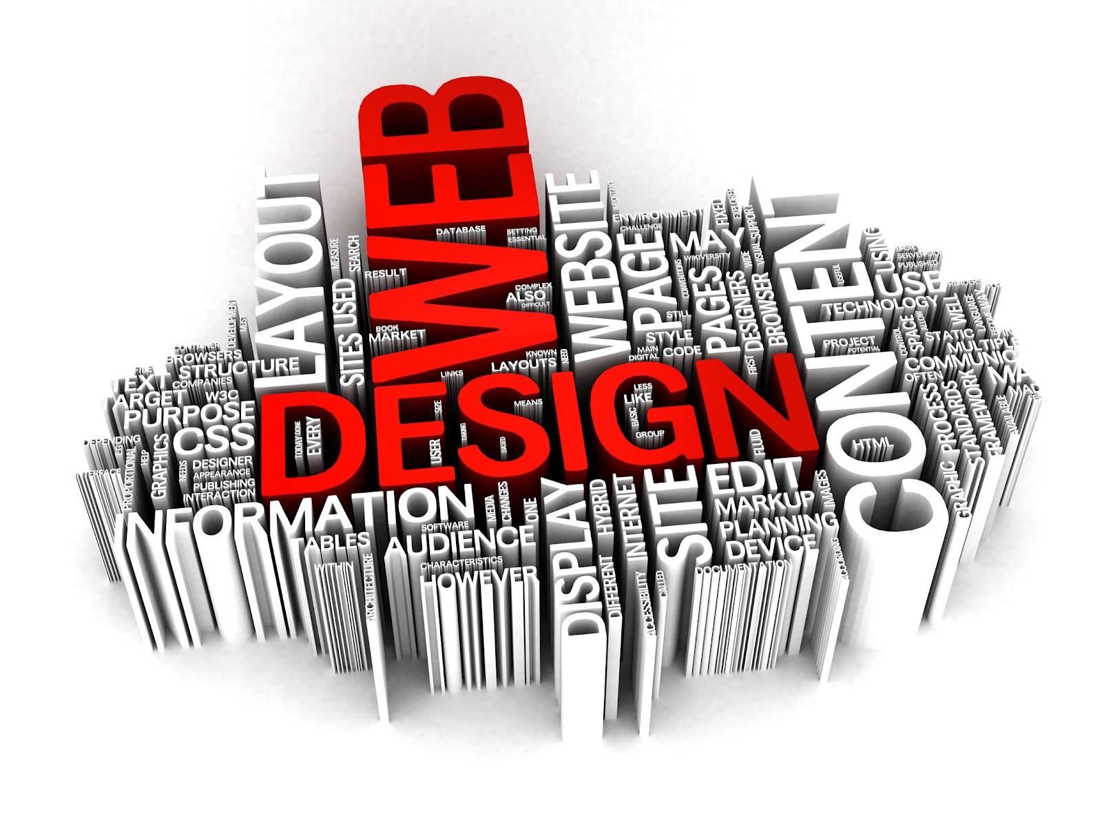 webdesiser