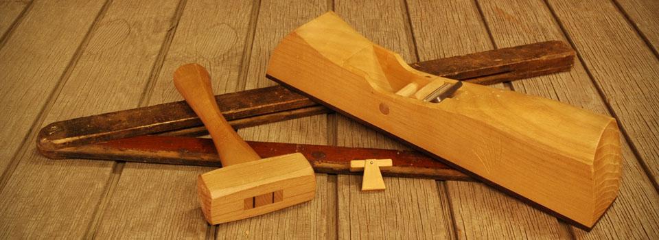 woodwork11